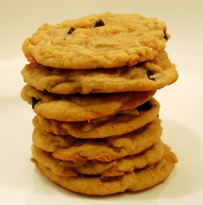 pb-choc-chip-cookies