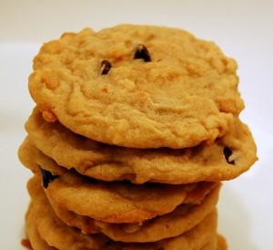 top-pb-cookies