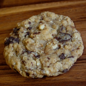 SIZED-single-cookie