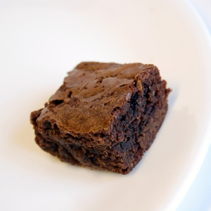 brownie-no-walnuts-plain