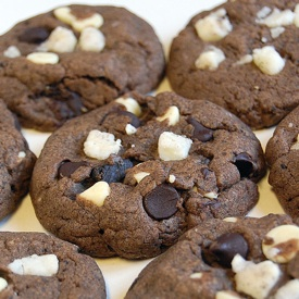 Oreo Cookie Cookies